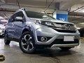 2018 Honda BRV 1.5L V Navi i-VTEC CVT 7-seater-0