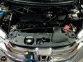 2018 Honda BRV 1.5L V Navi i-VTEC CVT 7-seater-1