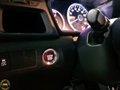 2018 Honda BRV 1.5L V Navi i-VTEC CVT 7-seater-4