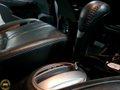 2018 Honda BRV 1.5L V Navi i-VTEC CVT 7-seater-7