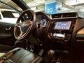 2018 Honda BRV 1.5L V Navi i-VTEC CVT 7-seater-8