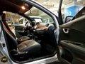 2018 Honda BRV 1.5L V Navi i-VTEC CVT 7-seater-9