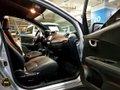 2018 Honda BRV 1.5L V Navi i-VTEC CVT 7-seater-10