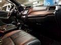 2018 Honda BRV 1.5L V Navi i-VTEC CVT 7-seater-11