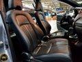 2018 Honda BRV 1.5L V Navi i-VTEC CVT 7-seater-12