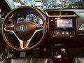 2018 Honda BRV 1.5L V Navi i-VTEC CVT 7-seater-13