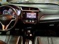 2018 Honda BRV 1.5L V Navi i-VTEC CVT 7-seater-14