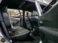 2018 Honda BRV 1.5L V Navi i-VTEC CVT 7-seater-15