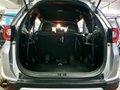 2018 Honda BRV 1.5L V Navi i-VTEC CVT 7-seater-16