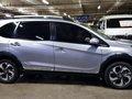 2018 Honda BRV 1.5L V Navi i-VTEC CVT 7-seater-17