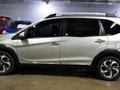 2018 Honda BRV 1.5L V Navi i-VTEC CVT 7-seater-21