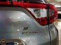 2018 Honda BRV 1.5L V Navi i-VTEC CVT 7-seater-25