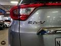 2018 Honda BRV 1.5L V Navi i-VTEC CVT 7-seater-26