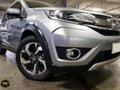 2018 Honda BRV 1.5L V Navi i-VTEC CVT 7-seater-27