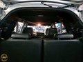 2018 Honda BRV 1.5L V Navi i-VTEC CVT 7-seater-28