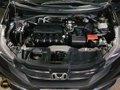 2018 Honda Mobilio 1.5L RS Navi CVT AT 7-seater-1