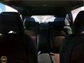 2018 Honda Mobilio 1.5L RS Navi CVT AT 7-seater-2