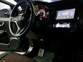2018 Honda Mobilio 1.5L RS Navi CVT AT 7-seater-3