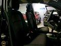 2018 Honda Mobilio 1.5L RS Navi CVT AT 7-seater-4