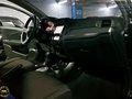 2018 Honda Mobilio 1.5L RS Navi CVT AT 7-seater-5