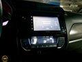 2018 Honda Mobilio 1.5L RS Navi CVT AT 7-seater-7