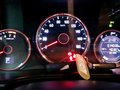 2018 Honda Mobilio 1.5L RS Navi CVT AT 7-seater-8
