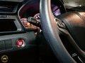 2018 Honda Mobilio 1.5L RS Navi CVT AT 7-seater-9