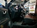 2018 Honda Mobilio 1.5L RS Navi CVT AT 7-seater-12