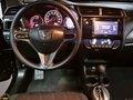 2018 Honda Mobilio 1.5L RS Navi CVT AT 7-seater-13
