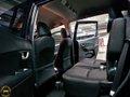 2018 Honda Mobilio 1.5L RS Navi CVT AT 7-seater-16
