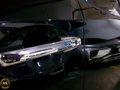 2018 Honda Mobilio 1.5L RS Navi CVT AT 7-seater-19