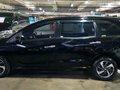 2018 Honda Mobilio 1.5L RS Navi CVT AT 7-seater-21