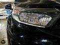 2018 Honda Mobilio 1.5L RS Navi CVT AT 7-seater-22