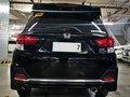2018 Honda Mobilio 1.5L RS Navi CVT AT 7-seater-28