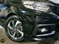 2018 Honda Mobilio 1.5L RS Navi CVT AT 7-seater-30