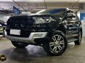 2018 Ford Everest Trend 2.2L 4X2 DSL AT 7-seater-31