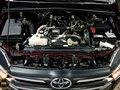 2019 Toyota Innova 2.8L E DSL AT 7-seater-1