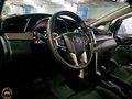 2019 Toyota Innova 2.8L E DSL AT 7-seater-2