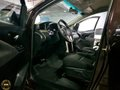 2019 Toyota Innova 2.8L E DSL AT 7-seater-3