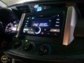 2019 Toyota Innova 2.8L E DSL AT 7-seater-4