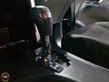 2019 Toyota Innova 2.8L E DSL AT 7-seater-5