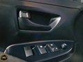 2019 Toyota Innova 2.8L E DSL AT 7-seater-6
