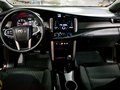 2019 Toyota Innova 2.8L E DSL AT 7-seater-9