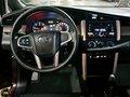 2019 Toyota Innova 2.8L E DSL AT 7-seater-10
