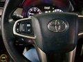 2019 Toyota Innova 2.8L E DSL AT 7-seater-11