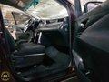 2019 Toyota Innova 2.8L E DSL AT 7-seater-13