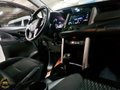 2019 Toyota Innova 2.8L E DSL AT 7-seater-14
