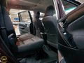 2019 Toyota Innova 2.8L E DSL AT 7-seater-15