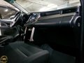 2019 Toyota Innova 2.8L E DSL AT 7-seater-16