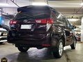 2019 Toyota Innova 2.8L E DSL AT 7-seater-18